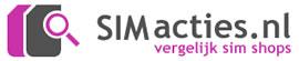 SIMacties.nl